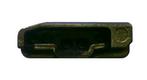 Clavette V19